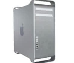 Mac Pro (Mid 2010), 3,33GHz 6C, 32GB RAM