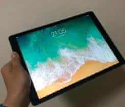 iPad Pro 12,9 Wi-fi space gray 32GB