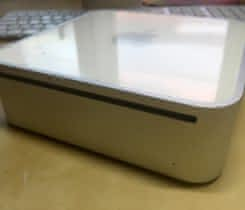 Mac Mini (late 2009), 320 gb, 8 RAM