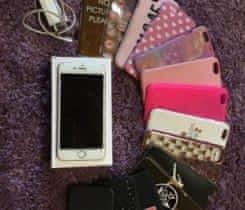 iPhone 6s, rose gold,32 gb