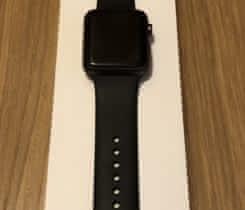 Apple Watch 42mm (ser.1)