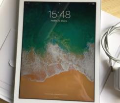 iPad 2017 – 32GB Zánovní