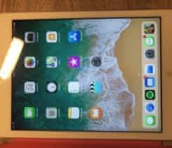 Apple iPad Air 16 GB + Apple smart cover