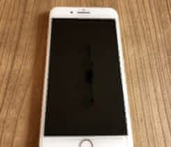 IPhone 7 Plus 32 GB Gold v ZÁRUCE