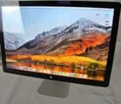 "Apple 24"" Cinema Display"