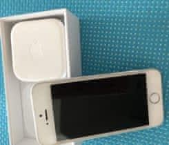 Prodam Iphone 5S