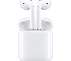 Koupím Apple Airpods