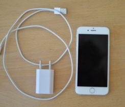 Prodám Iphone 6 16gb V ZÁRUCE