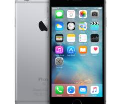 Prodám iPhone 6
