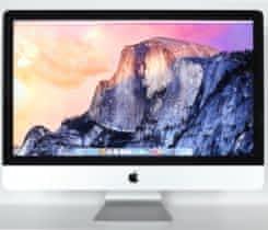 Prodám iMac 21,5