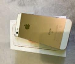 iPhone SE 64gb – Rosegold