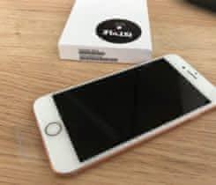 Nový IPHONE 8 64 GB