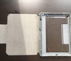 Pouzdro STM Dux Plus 10,5 iPad Pro