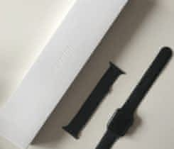 Apple Watch s.1 42 mm
