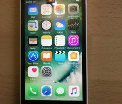 Prodám iPhone 5C