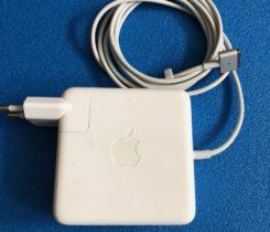 Apple nabíječka pro MacBook Pro