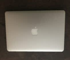 "apple Macbook Pro 13"" RETINA 512GB SSD"