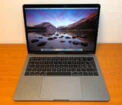 13 Apple MacBook pro RETINA i5 2016