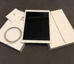 Apple iPad Pro 12,9 32GB Wi-fi + Pencil