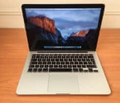 13 Apple MacBook pro i7 2,8GHz RETINA