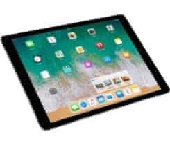 iPad Pro 12.9 (2017) 256 WiFI SpaceGrey