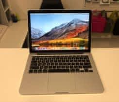 "Prodam MacBook Pro RETINA 13"" mid 2014"