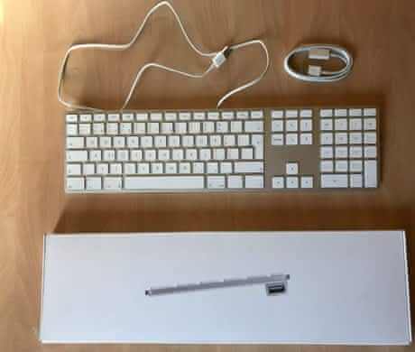 apple-keyboard-numeric-460×390