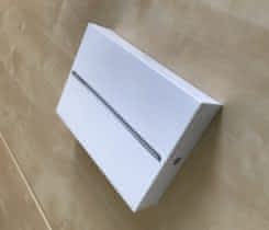 Apple iPad 128GB WiFi 2017 (nerozbalený)