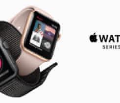 Koupím watch3 -třeba i s prasklým sklem