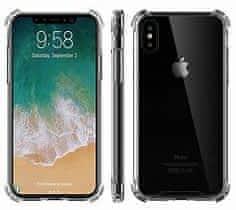 Prodám I Phone X vesmírně šedý