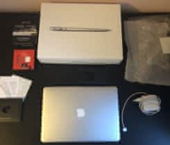 "Apple MacBook Air i5 13"" 185GB"