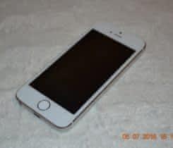 Prodám Iphone 5s 16GB !!! TOP !!!