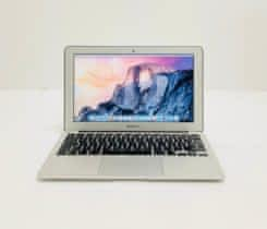 Macbook Air 11, i5, rok 2011, 2GB RAM, 64GB SSD