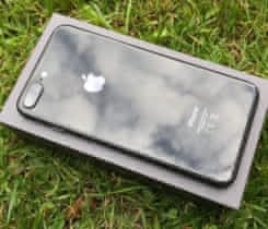Prodam Iphone 8