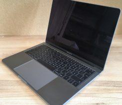 "Prodám MacBook Pro 2016 13"""