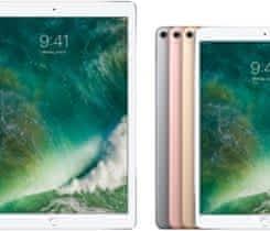 "iPad Pro 10,5"" 64GB"