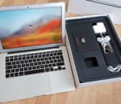Apple Macbook Air, Core i7, 8 GB, 256 SS