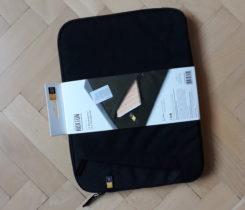 Obal Huxton 13 MacBook Pro