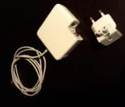 "Adaptér MacBook Pro 15""/17"", 85W, typ L"