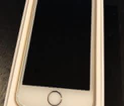 iPhone SE, 64gb! Bez škrábnutí