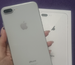 Prodám iPhone 8 Plus 64GB