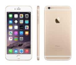 Prodam iPhone 6s 16 Gb gold