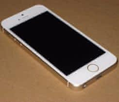 Iphone 5s na náhradní dily