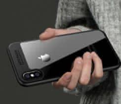 Kryt na iPhone 7+