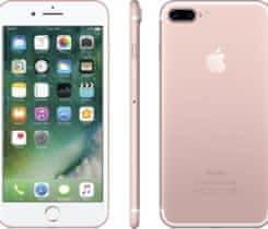 Koupim iPhone 7 plus 128 gb