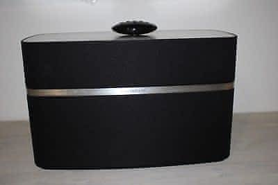 Bowers-Wilkins-a7