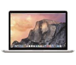 "MacBook Pro 15"" mid.2015"