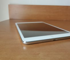 iPad mini 2 Retina 32GB Cellular Silver