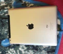 Predám iPad 2