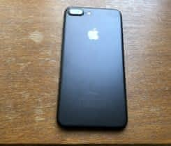 Prodám iPhone 7 plus 32 gb
